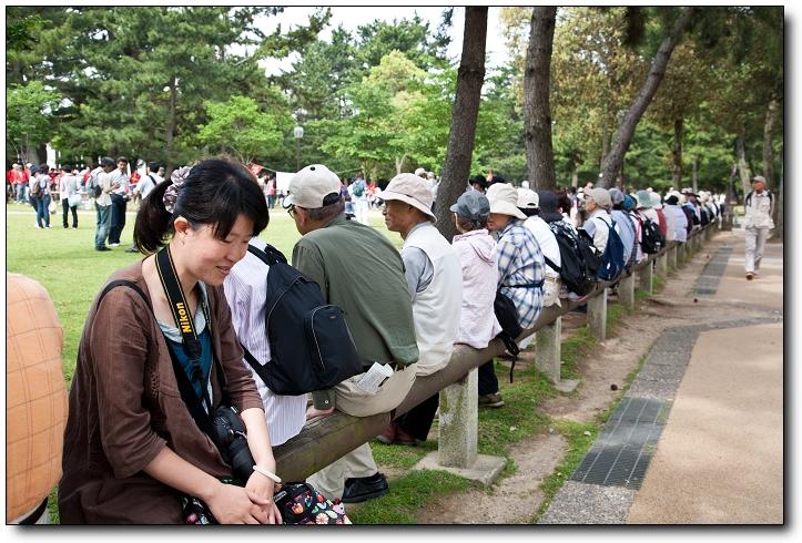 京阪神2010 C5D-178.jpg
