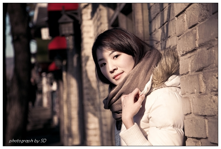 20110113-IMG_3193.jpg
