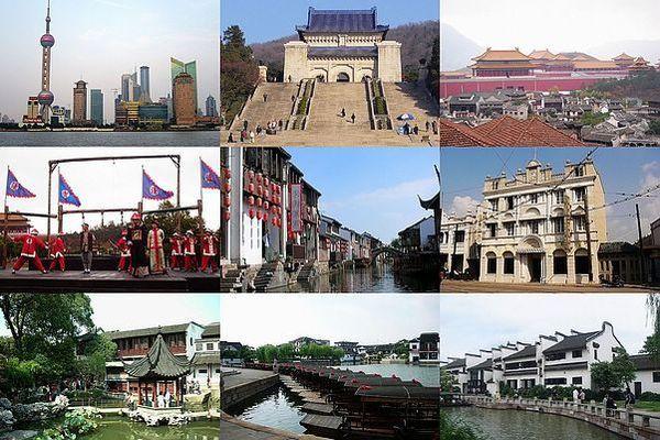 CHINA PHOTO.jpg