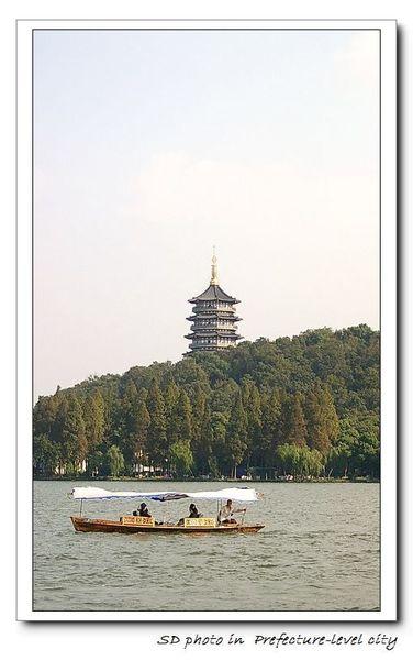 杭州西湖雷鋒塔.jpg