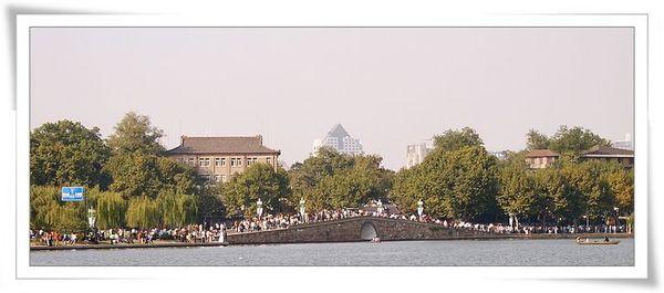 杭州西湖斷橋.JPG