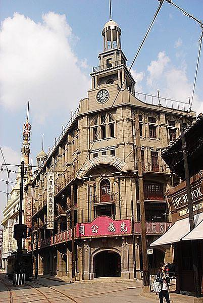 上海影視.jpg