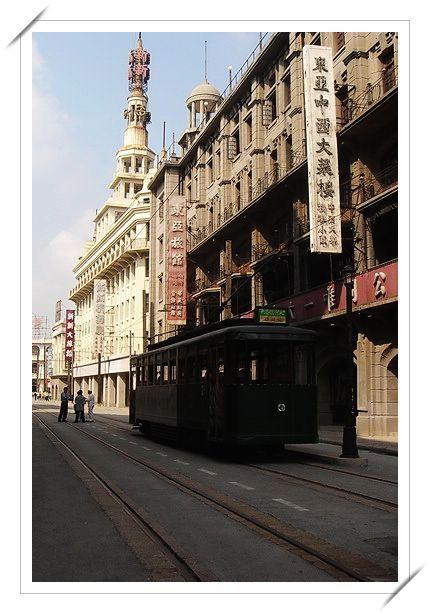 上海影視5.jpg