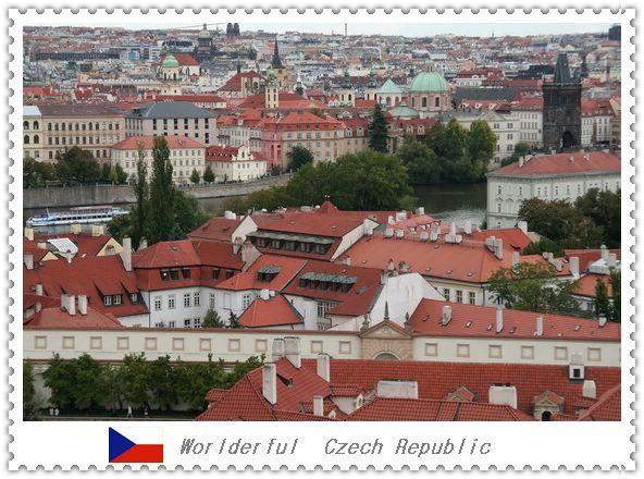 布拉格8.jpg