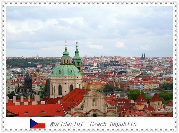 布拉格9.jpg