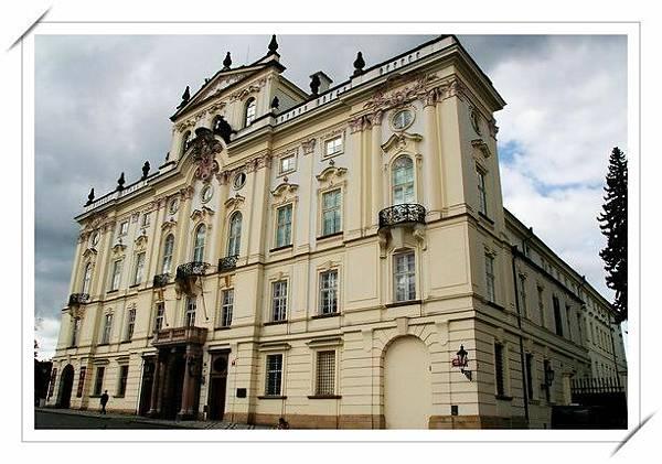 布拉格25.jpg