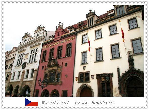 舊城市政廳的遊客中心.jpg
