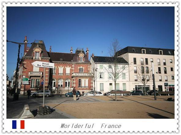 法國6.jpg