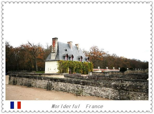 法國27.jpg