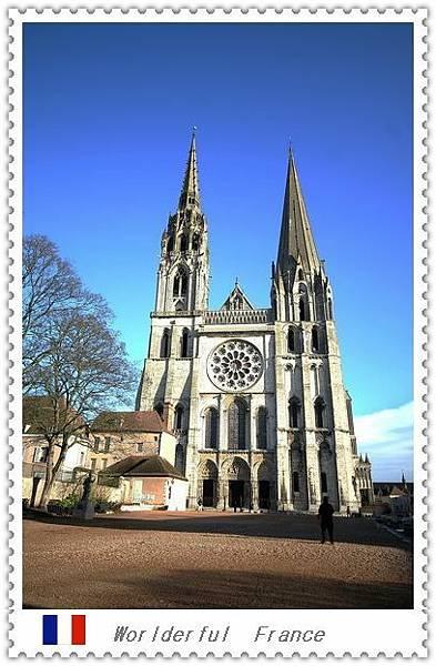 法國123.jpg