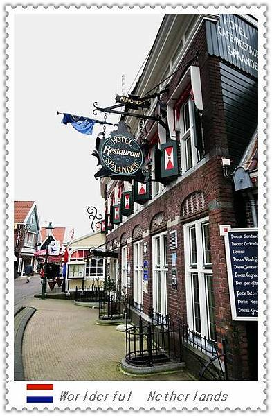 荷蘭北海漁村.jpg