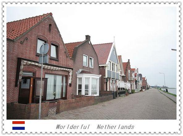 荷蘭北海漁村1.jpg