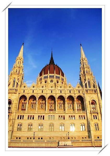 國會大廈11.jpg