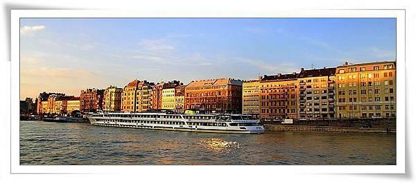 多瑙河遊船1.jpg