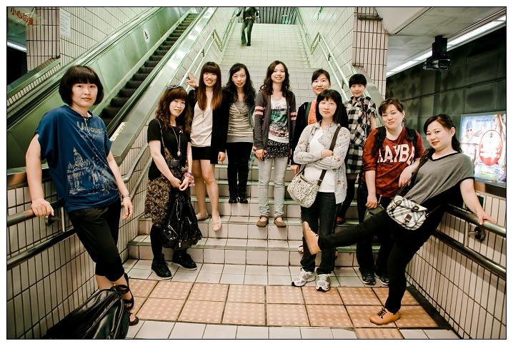 20110524-IMG_5420.jpg