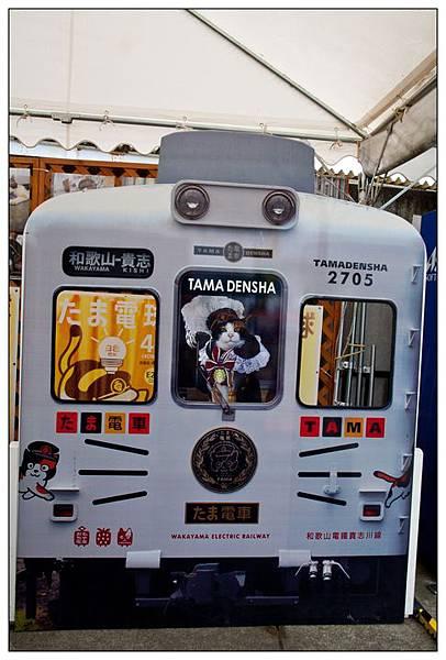 京阪神2010 C5D-227.jpg