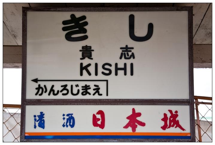 京阪神2010 C5D-231.jpg
