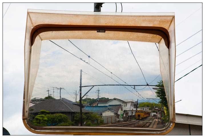 京阪神2010 C5D-233.jpg