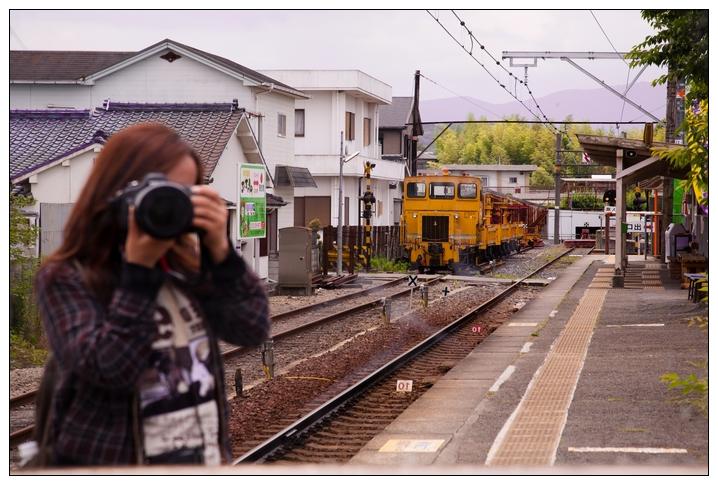 京阪神2010 C5D-236.jpg