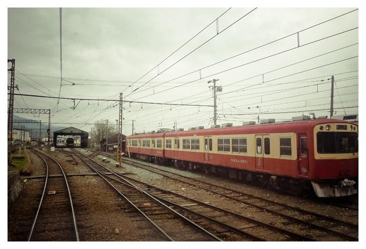 20130430-P1100637.jpg