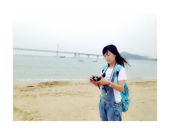 aIMG_1292.jpg