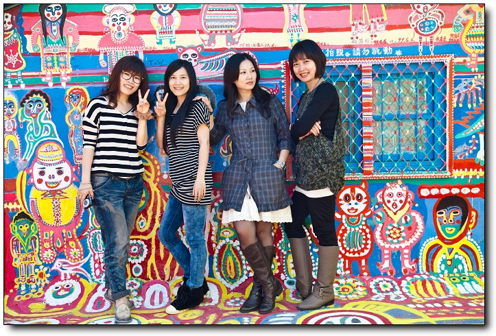 20101117-IMG_1271.jpg