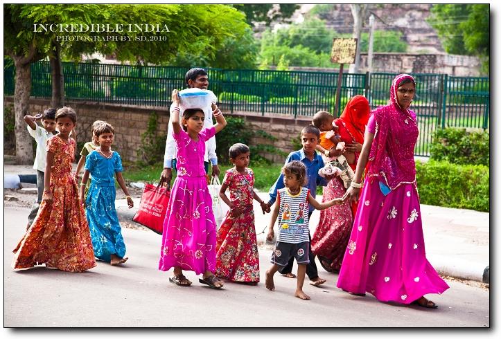 印度人文64.jpg