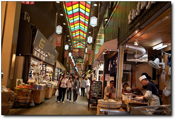 京阪2010 C5D-128.jpg