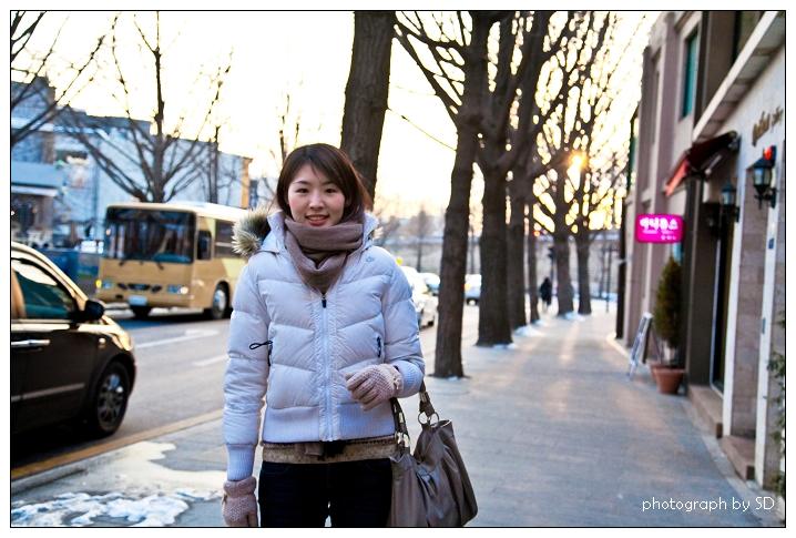 20110113-IMG_3241.jpg