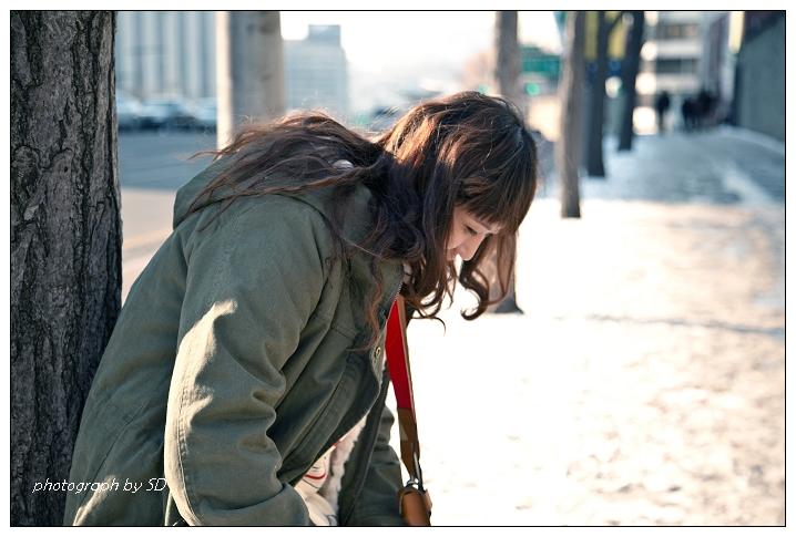 20110113-IMG_3108.jpg