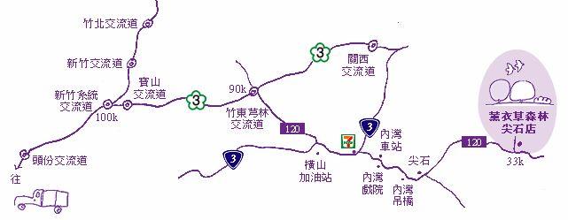 map1_test_51.jpg
