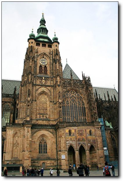 聖維塔大教堂6.jpg
