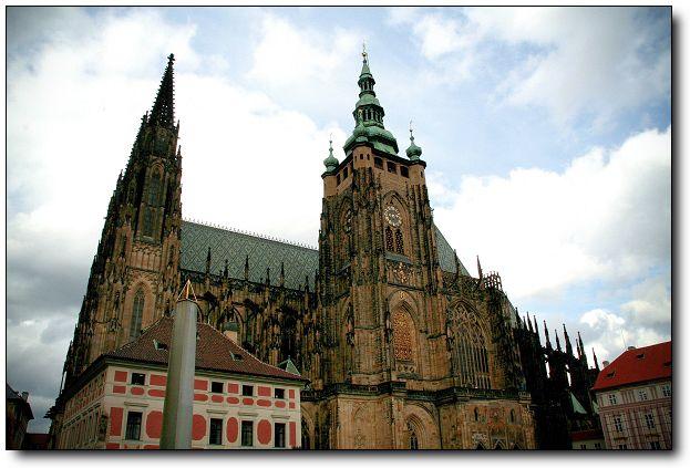 聖維塔大教堂10.jpg