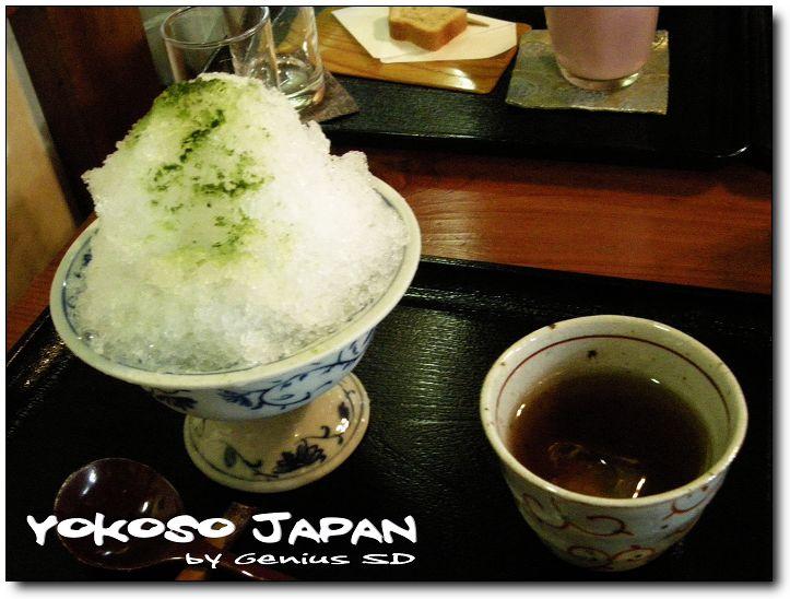 東京nikon 069.jpg