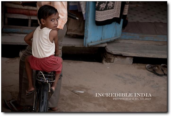 印度人文1.jpg