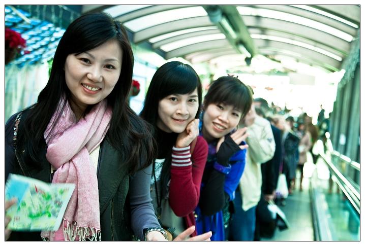 20101217-IMG_2146.jpg