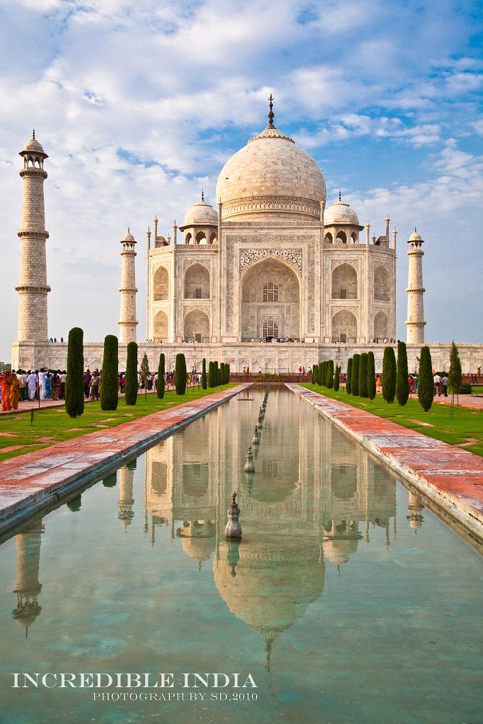 印度TJIM2.jpg