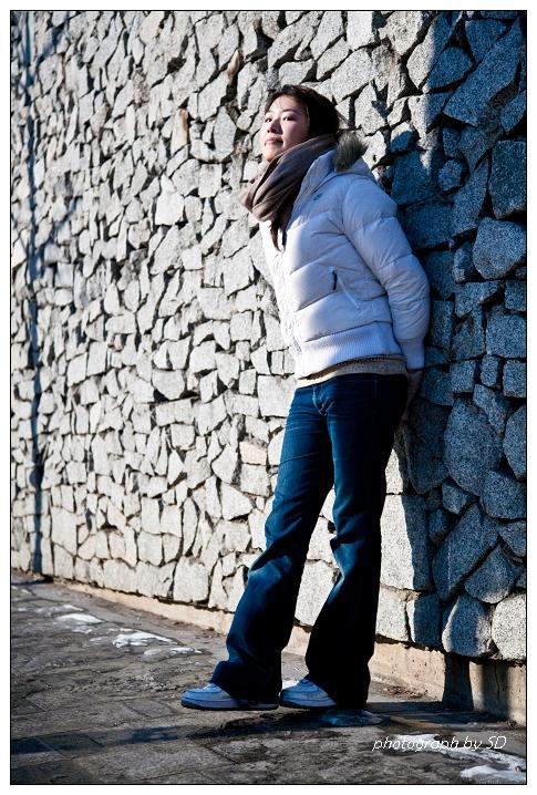20110113-IMG_3122.jpg