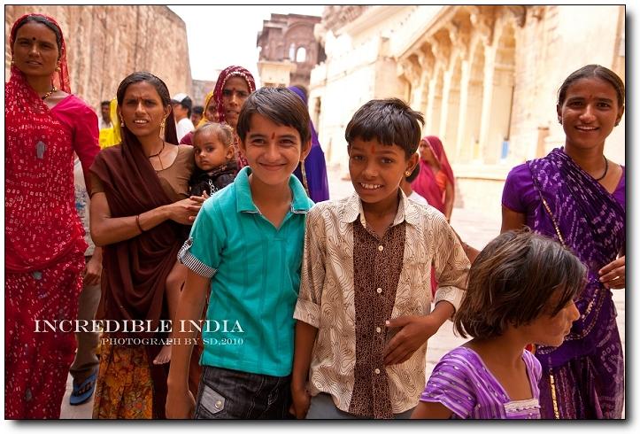 印度人文23.jpg