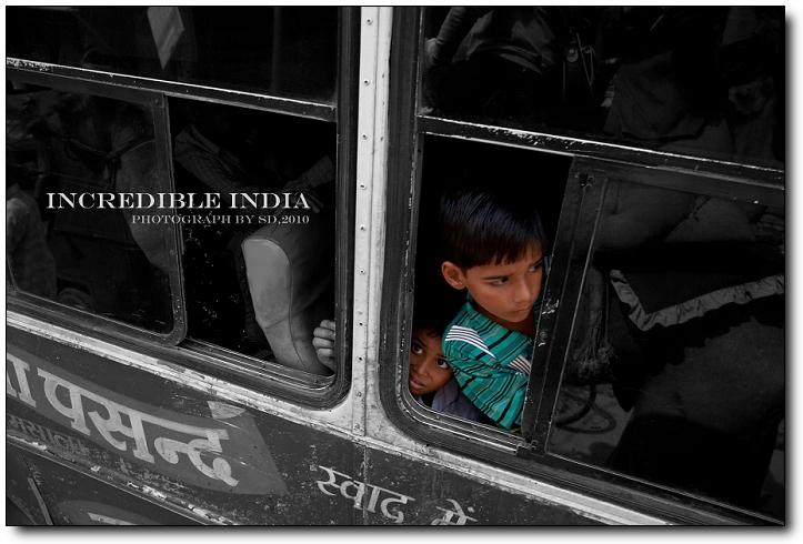 印度人文11.jpg