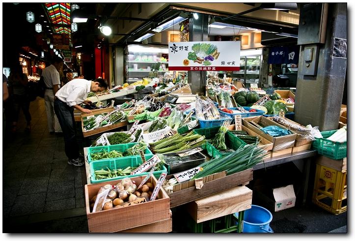 京阪2010 C5D-178.jpg