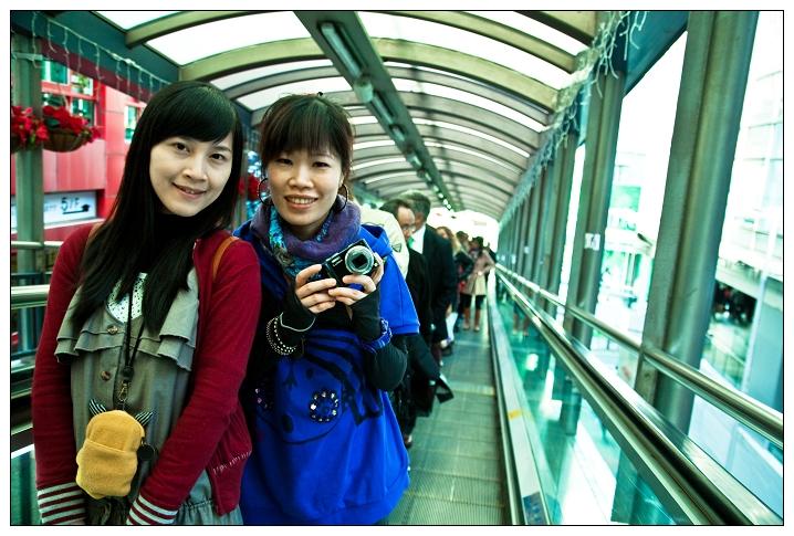 20101217-IMG_2147.jpg
