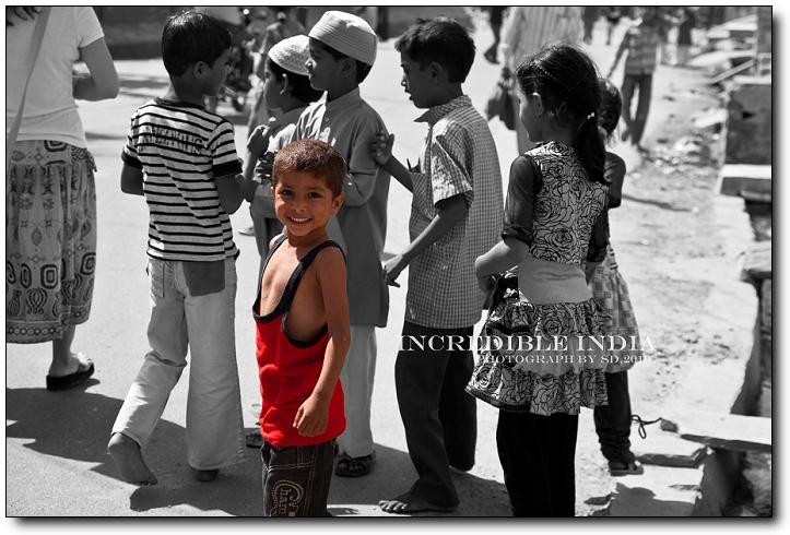 印度人文15.jpg