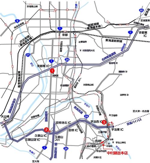 map_j.JPG