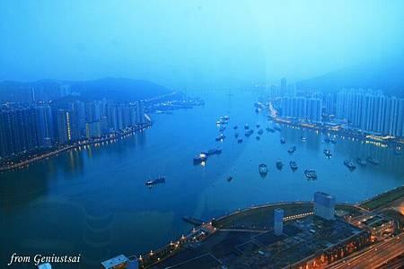 香港0007.JPG