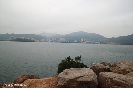 香港0094.JPG