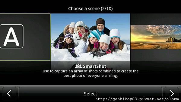 camera (2).jpg