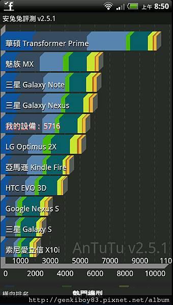 system(4).jpg