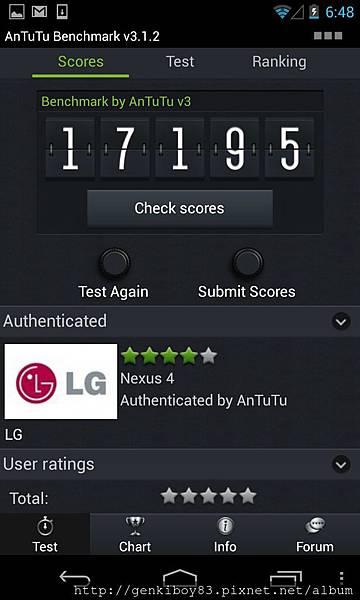 1362467298009