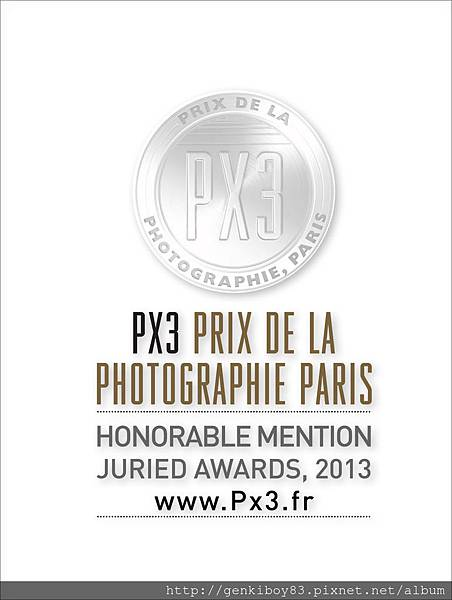 winner-Px3-2013-HonorableMention.jpg